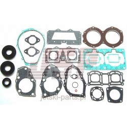 Complete gasket kit with seals Yamaha 700 611605