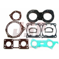 Top end gasket Kit Yamaha 800 610607
