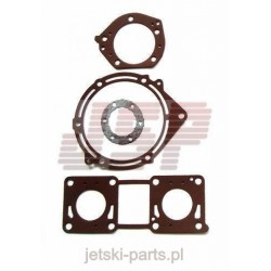 Exhaust gasket kit Yamaha 800 641607