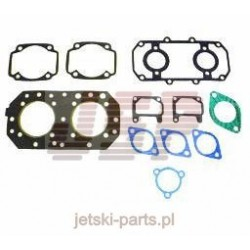 Top end gasket Kit Kawasaki 400sx 610101