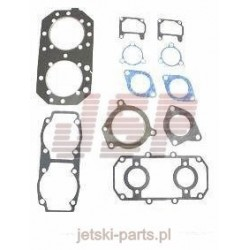 Top end gasket Kit Kawasaki 550sx 610402
