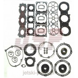 Complete gasket kit with seals Yamaha 1300 YG1300