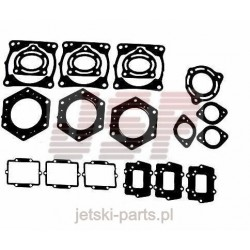 Top end gasket Kit Kawasaki 1200 610410