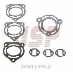 Exhaust gasket kit Kawasaki 1200 641410