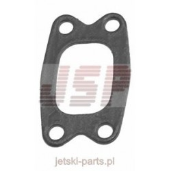 Exhaust gasket Sea-Doo 580 290850630