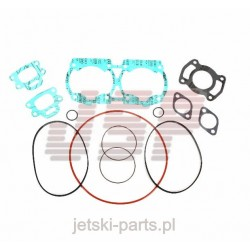 Top end gasket Kit Sea-Doo 580 610200
