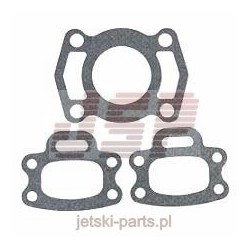 Exhaust gasket kit Sea-Doo 580 641200