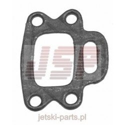 Exhaust gasket Sea-Doo 580 290850635