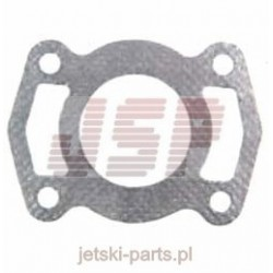 Exhaust gasket Sea-Doo 580 720 420950253