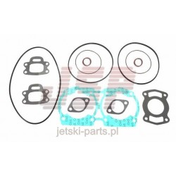 Top end gasket Kit Sea-Doo 650 610201