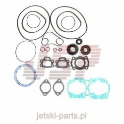 Complete gasket kit with seals Sea-Doo 720 611204