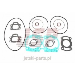 Top end gasket Kit Sea-Doo 720 610204