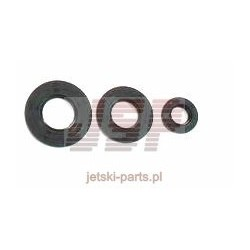 Crankshaft seal kit Sea-Doo 580 650 720 622201