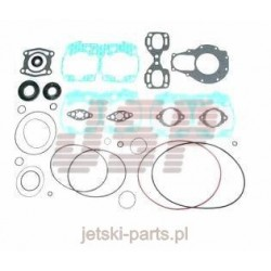Complete gasket kit with seals Sea-Doo 800 611205