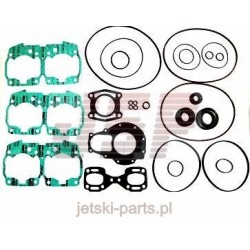 Complete gasket kit with seals Sea-Doo 800 RFI 611209