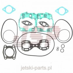 Top end gasket Kit Sea-Doo 800 RFI 610209