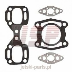 Exhaust gasket kit Sea-Doo 800 and RFI 641205