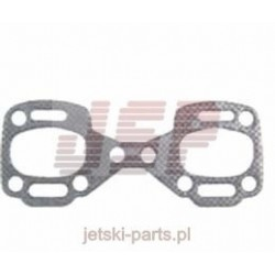 Exhaust gasket Sea-Doo 800 and RFI 420931481
