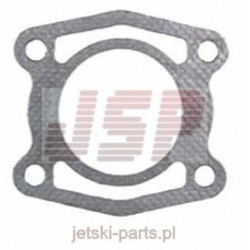 Exhaust gasket Sea-Doo 800 and RFI 420931503