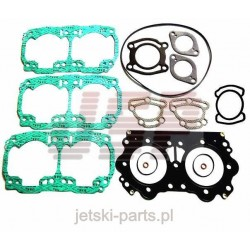 Top end gasket Kit Sea-Doo 951 WHITE 610206