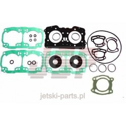 Complete gasket kit with seals Sea-Doo 951 DI 611210