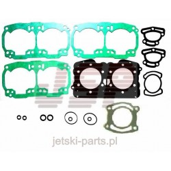 Top end gasket Kit Sea-Doo 951 DI 610210