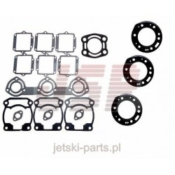 Top end gasket Kit Polaris 750 610802