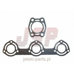 Exhaust gasket kit Polaris 650 750 641801