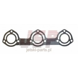 Exhaust gasket Polaris 650 750 5211489