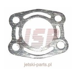 Exhaust gasket Polaris 650 750 5830038