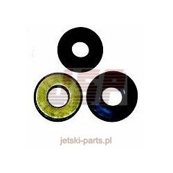 Crankshaft seal kit Polaris 650 750 780 622801