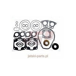 Complete gasket kit with seals Polaris 700 611804