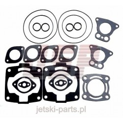 Top end gasket Kit Polaris 700 610804