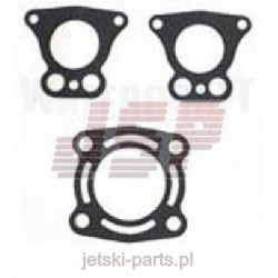 Exhaust gasket kit Polaris 700 641804