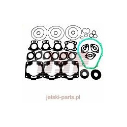 Complete gasket kit with seals Polaris 900 611805