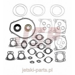 Complete gasket kit with seals Polaris 1050 611806