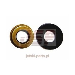 Crankshaft seal kit Polaris 700 900 1050 1200 622802