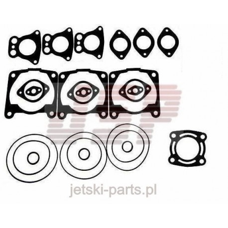 Parts For 1998 Monte Carlo on 1998 jeep grand cherokee wiring diagram