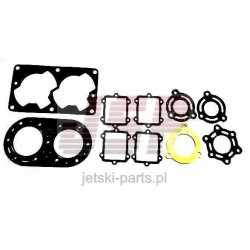 Top end gasket Kit TigerShark 640 610501