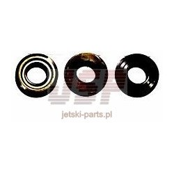 Crankshaft seal kit TigerShark 640 622501