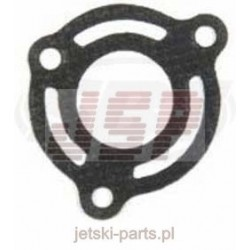 Exhaust gasket TigerShark 640 3008-384