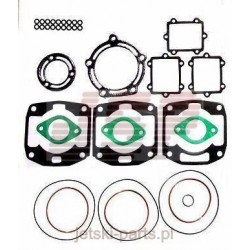 Top end gasket Kit TigerShark 900 610502