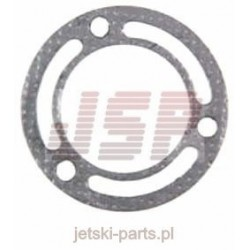 Exhaust gasket TigerShark 900 0612-627