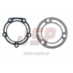 Exhaust gasket kit TigerShark 900 641502