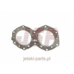 Head gasket SJ650  SUPER JET 650