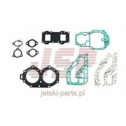 Top end gasket Kit Yamaha 610114