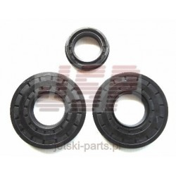 Crankshaft seal kit Yamaha 622116