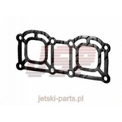 Exhaust gasket kit Yamaha 6M6-14613-A0
