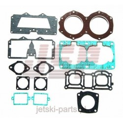 Top end gasket kit Yamaha 610601