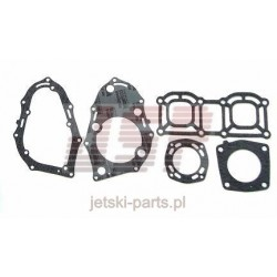 Exhaust gasket kit Yamaha 641601